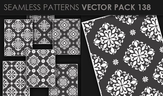 seamless-patterns-vector-pack-138-small