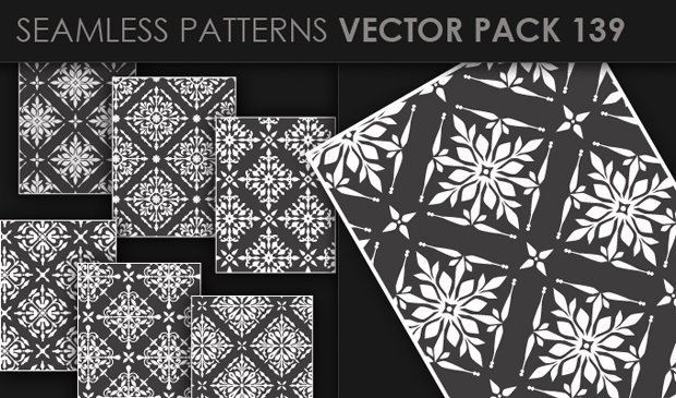 seamless-patterns-vector-pack-139-small
