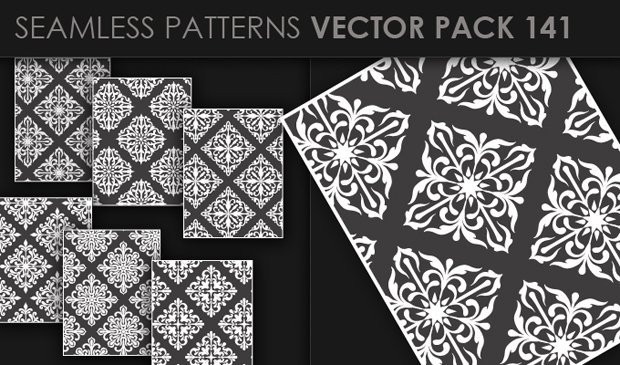 seamless-patterns-vector-pack-141-small