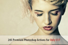 205-premium-photoshop-actions-preview