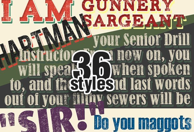 designtnt-addons-Vintage-Styles--2-small