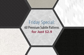 friday-special-60-subtle-patterns-preview