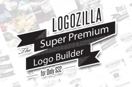 logozilla-the-super-premium-logo-builder-preview