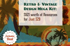 retro-and-vintage-design-mega-kit-preview