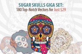 sugar-skulls-giga-set-preview