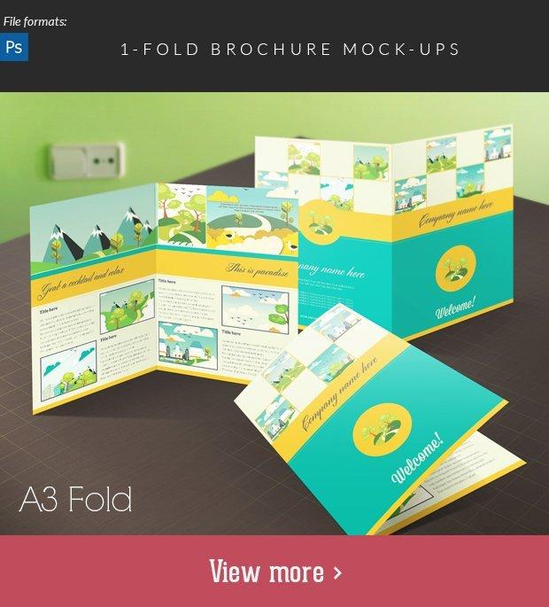 fold-brochures-mockups-small
