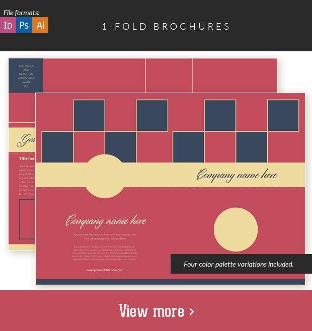 fold-brochures-small