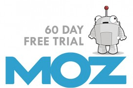 free-trial-from-moz-preview