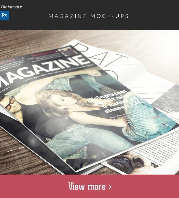 magazine-mockups-small
