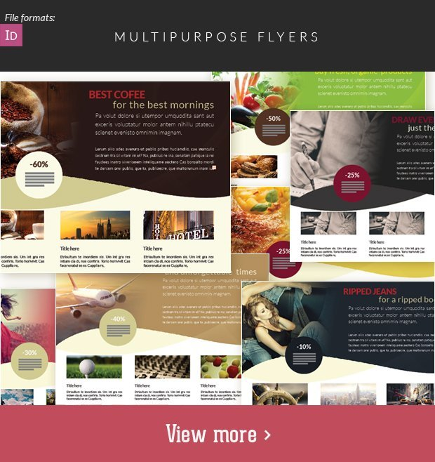 multipurpose-flyers-small