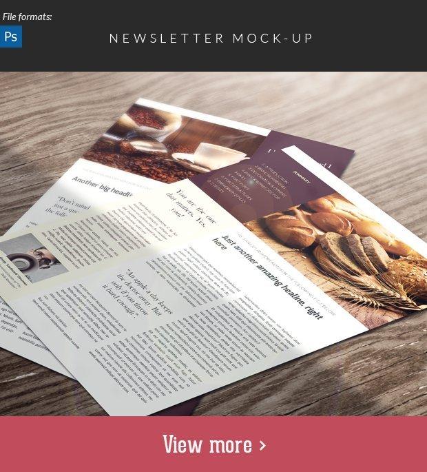 newsletter-mockup-small