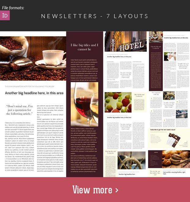 newsletter-small