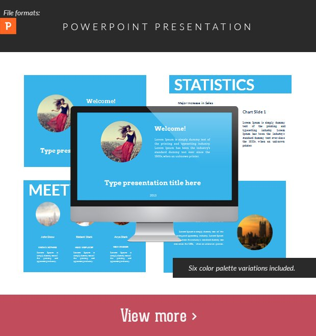 powerpoint-small