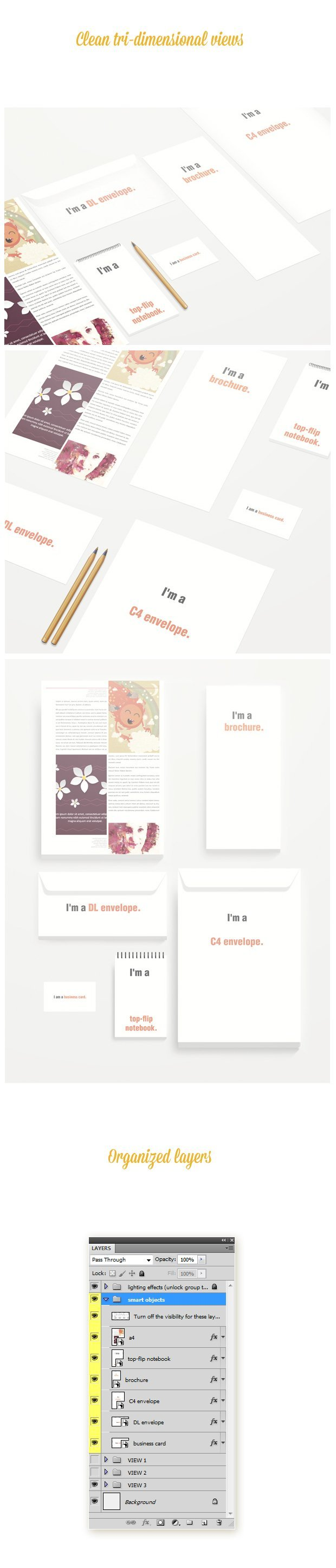 Fine 1 Page Resumes Examples Thick 100th Day Hat Template Regular 1099 Int Template 11 Vuze Search Templates Youthful 12 Hour Schedule Template Dark14 Year Old Resumes The Super Premium Print Templates Bundle   600 Illustrations ..