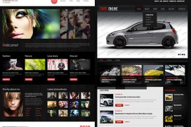 template-monster-free-wp-themes-preview