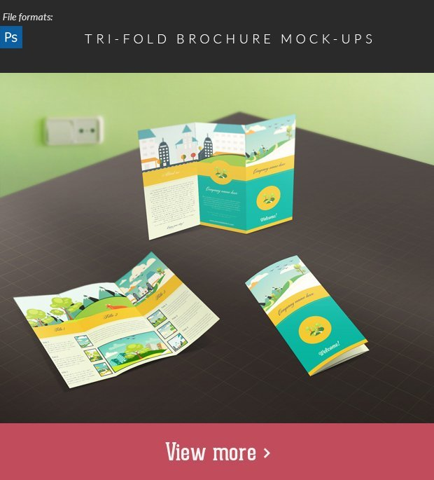 trifold-brochures-mockups-small