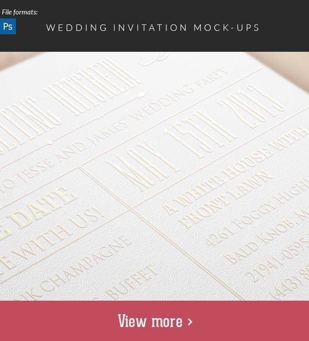 wedding-invitations-mockup-small