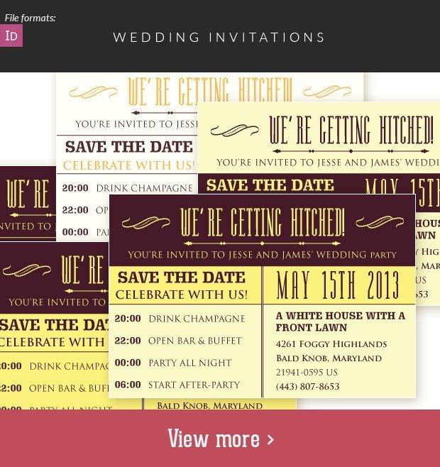 wedding-invitations-small
