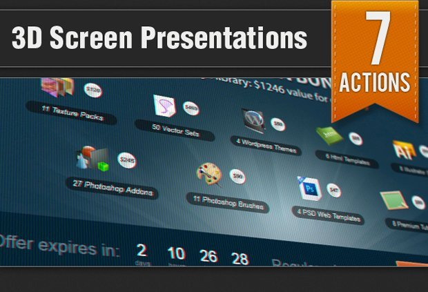 3D-screen-presentations-small