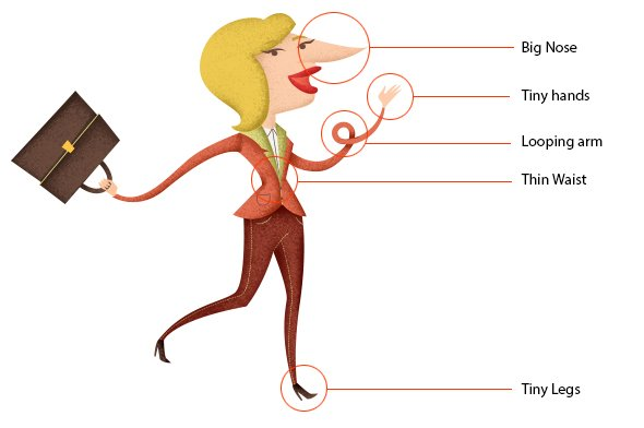 Basic-Principles-for-Great-Character-Design-10