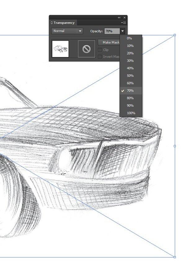 Illustrator-tutorial-how-to-create-vintage-car-service-logo-12