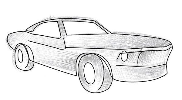 Illustrator-tutorial-how-to-create-vintage-car-service-logo-14