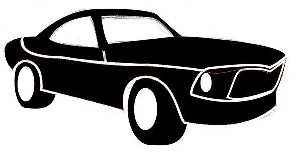 Illustrator-tutorial-how-to-create-vintage-car-service-logo-17