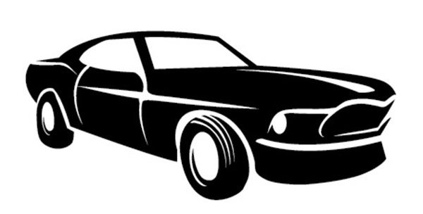 Illustrator-tutorial-how-to-create-vintage-car-service-logo-19