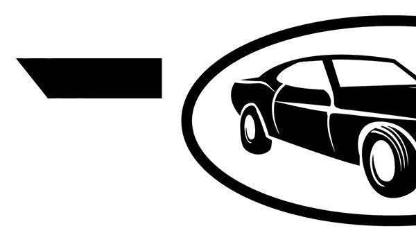 Illustrator-tutorial-how-to-create-vintage-car-service-logo-22