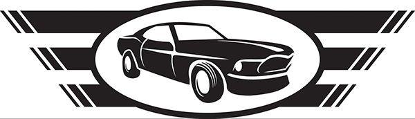Illustrator-tutorial-how-to-create-vintage-car-service-logo-25
