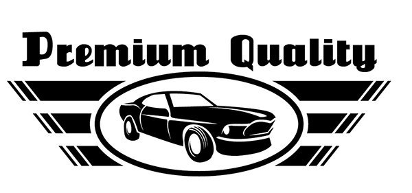 Illustrator-tutorial-how-to-create-vintage-car-service-logo-27