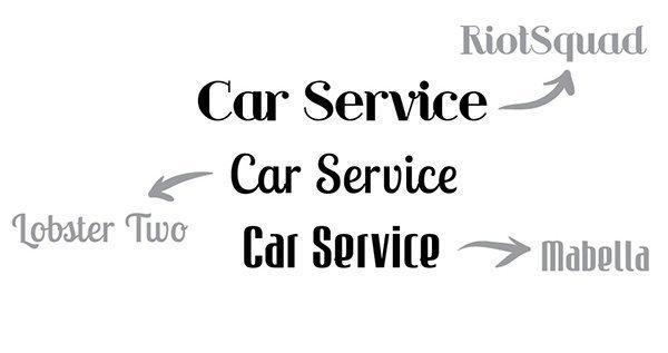 Illustrator-tutorial-how-to-create-vintage-car-service-logo-28