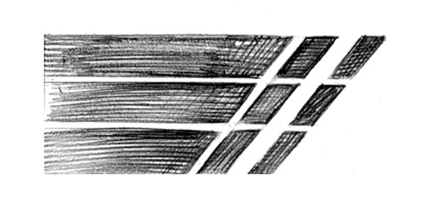 Illustrator-tutorial-how-to-create-vintage-car-service-logo-3
