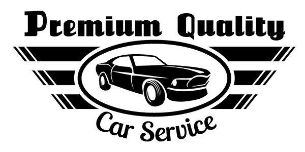 Illustrator-tutorial-how-to-create-vintage-car-service-logo-32