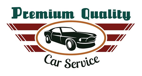 Illustrator-tutorial-how-to-create-vintage-car-service-logo-33