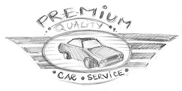 Illustrator-tutorial-how-to-create-vintage-car-service-logo-5