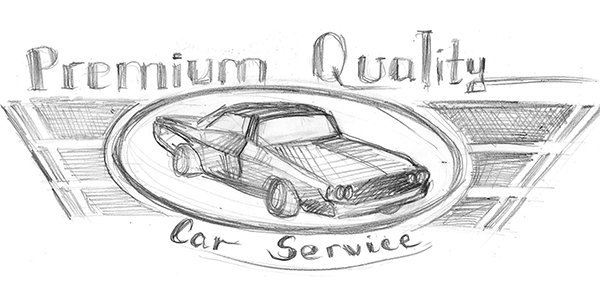 Illustrator-tutorial-how-to-create-vintage-car-service-logo-6