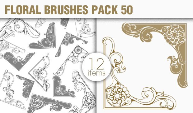 designious-brushes-floral-50-small
