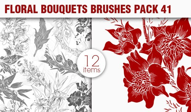 designious-brushes-floral-bouquets-41-small