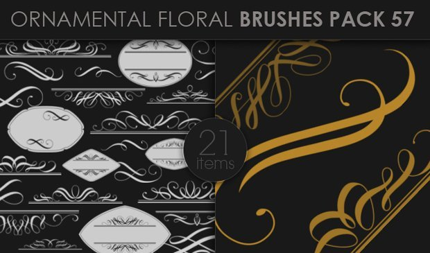 designious-brushes-ornamental-57-small