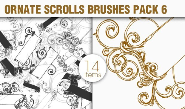 designious-brushes-ornate-scrolls-6-small