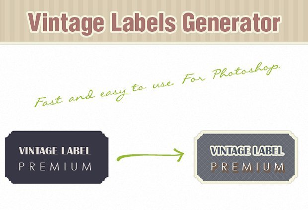 designtnt-addons-retro-vintage-labels-generator-small