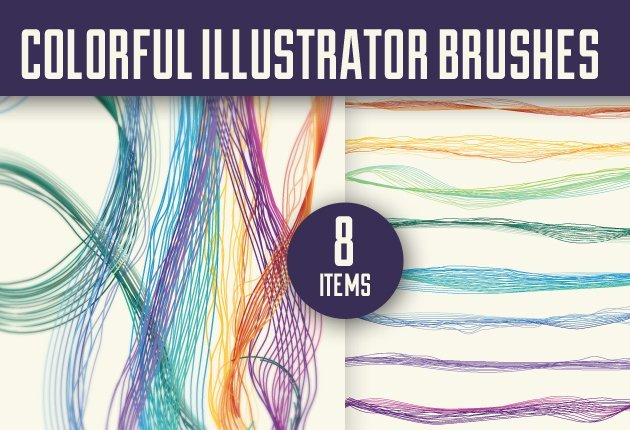 designtnt-brushes-colorful-brushes-1-small