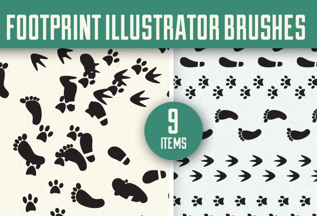 designtnt-brushes-footprints-1-small