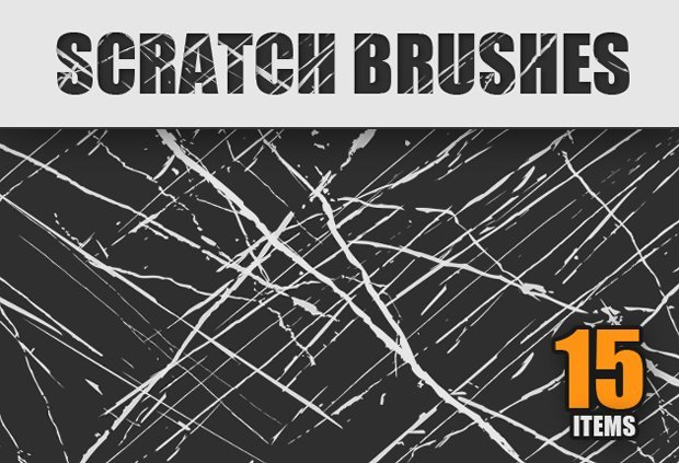 designtnt-brushes-scratch-small