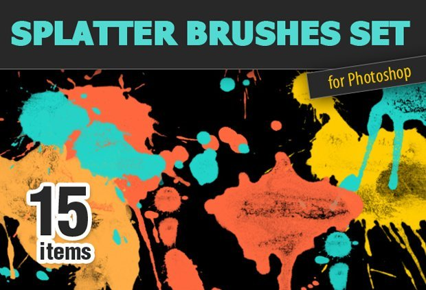 designtnt-brushes-splatter-small