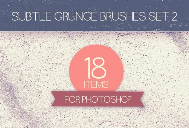 designtnt-brushes-subtle-grunge-2-small
