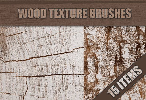 designtnt-brushes-wood-small