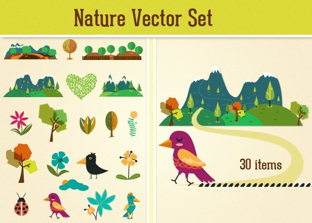 designtnt-nature-vector-small