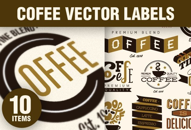 designtnt-vector-coffee-labels-1-small